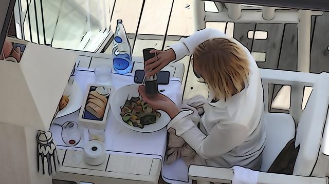 Interview mit Kult-Koch Marc Fosh: Haute Cuisine auf Mallorca