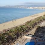 Allsun Hotel Pil-Lari an der Playa de Palma