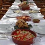 Almare – Restaurant