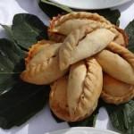 Brot und Konditoreiwaren