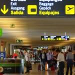 Fliegen wird wieder billiger: viele Verbindungen zwischen Spanien und Deutschland