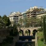 Wohnung mieten in Palma – Anderes Mietrecht beachten