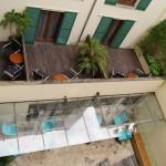 Airbnb auf Mallorca: 294 Millionen Gewinn in 1,3 Millionen Nächten