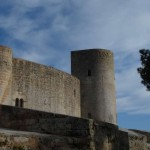 Castell de Bellver – Schloss Bellver