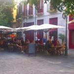 Mallorca: Kurztrip in die Balearenmetropole 48 Stunden am Puls von Palma