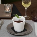 Bocalto – Restaurant