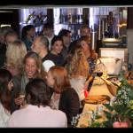 Chez Camille – Restaurant