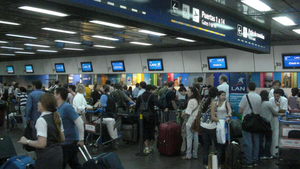 Verspätungen und Flugausfall – So setzen Betroffene ihre Rechte durch