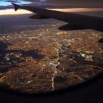 Gangster-Airlines:  Wie Fluglinien ihre Kunden abzocken – und wie Kunden sich wehren können