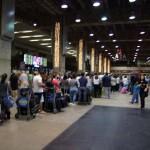 Flugverspätungen – wann gibt es Entschädigung?