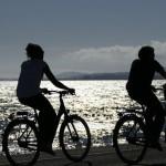 Mallorca erwartet 2018 Radfahrerboom