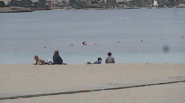 Wasserqualität auf Mallorca: so checken Sie es selbst!
