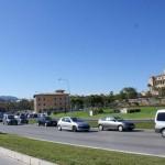 Autofahren auf Mallorca und KFZ-Steuern