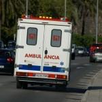 Residenteninfo: Gesundheitswesen auf Mallorca