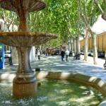 Die spanische Sozialversicherung: so kommt man kostenlos an die Versicherungsnummer