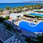 Allsun-Hotels: Modernes Beispiel für die Ferienhotellerie auf Mallorca