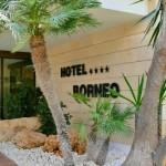 Einladung zum chillen: Das Allsun Hotel Borneo
