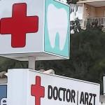 Sozialversicherungskarte: Für die Krankenversicherung in Spanien und im Deutschlandurlaub