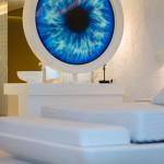 Iberostar Hotels: neues, exklusives Design- und Sexhotel in Portals Nous auf Mallorca