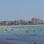 Mallorca neu entdecken von A bis Z
