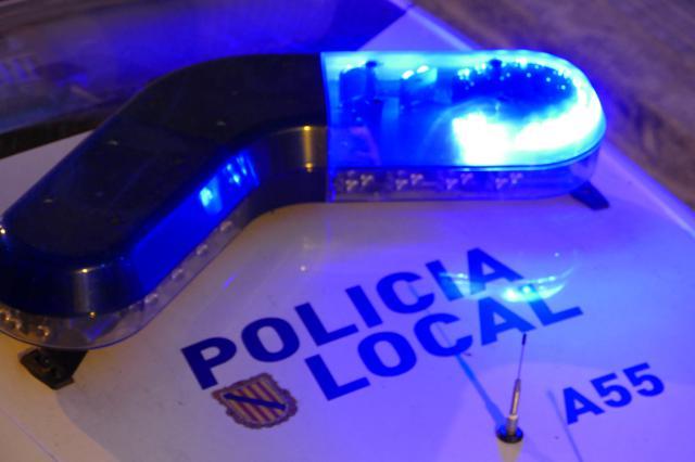Weniger Straftaten trotz massivem Anstieg der Arbeitslosigkeit auf Mallorca