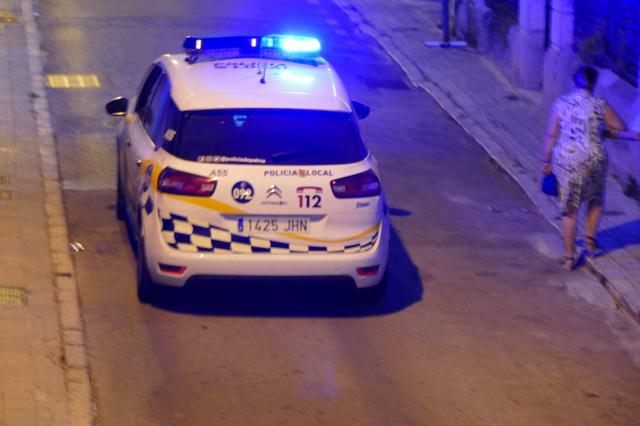 Polizei in Spanien: die unterschiedlichen Polizeibehörden auf Mallorca