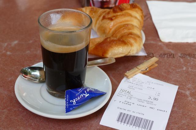 Reise-Etikette: Tipps für Touristen auf Mallorca