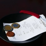 Steuererklärung auf Mallorca 2018