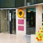 Hilfreiche Adressen für Deutsche in Spanien