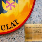 Deutsches Konsulat informiert: Krisenvorsorgeliste (ELEFAND)