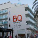 Hotelketten auf Mallorca: BQ Hotels