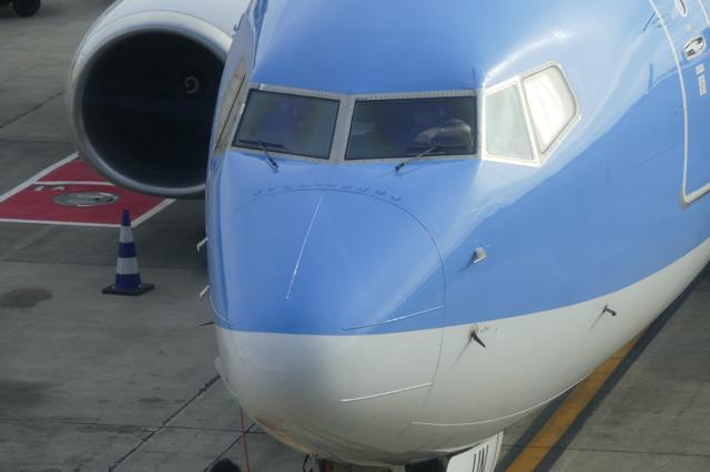 Amtsgericht überlastet: Zehntausende Klagen auf Entschädigung wegen Flugverspätungen