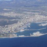 Leichter Besucher-Rückgang auf den Balearen