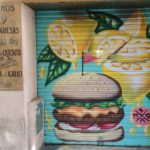 Street Art in Palma – Kunst und Grafitti