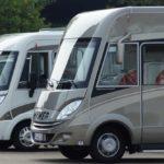 Reisemobile mit Fiat-Ducato-Motor sprengen Abgasgrenzwerte: Verbraucherkanzlei rät zum schnellen Klagen