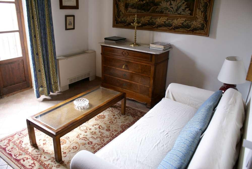 Hoteltipps und Bewertungen